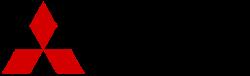 Bild för tillverkare Mitsubishi