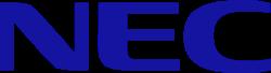 Bild för tillverkare NEC