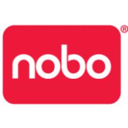 Bild för tillverkare Nobo
