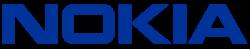 Bild för tillverkare Nokia