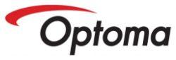 Bild för tillverkare Optoma