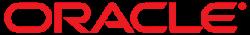 Bild för tillverkare Oracle