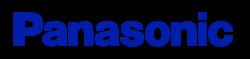 Bild för tillverkare Panasonic