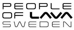 Bild för tillverkare People of Lava