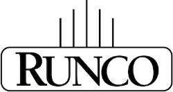Bild för tillverkare Runco