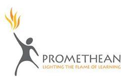 Bild för tillverkare Promethean