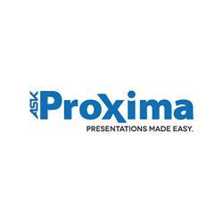 Bild för tillverkare Proxima