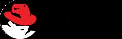 Bild för tillverkare Red Hat (Linux)