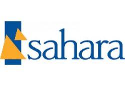 Bild för tillverkare Sahara