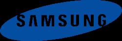 Bild för tillverkare Samsung