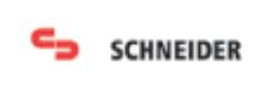 Bild för tillverkare Schneider