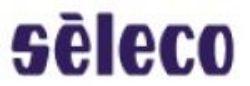 Bild för tillverkare Seleco