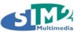 Bild för tillverkare SIM2