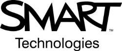 Bild för tillverkare Smart