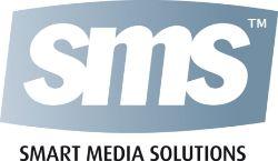 Bild för tillverkare SMS
