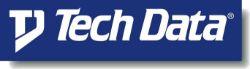 Bild för tillverkare Tech Data Services