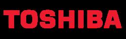 Bild för tillverkare Toshiba