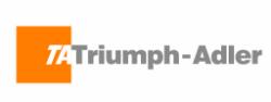 Bild för tillverkare Triumph-Adler