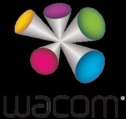 Bild för tillverkare Wacom