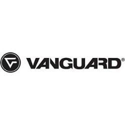 Bild för tillverkare Vanguard