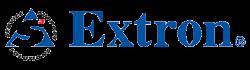 Bild för tillverkare Extron