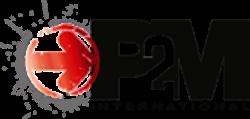 Bild för tillverkare P2M
