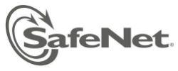 Bild för tillverkare Safenet