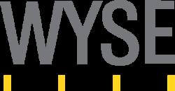 Bild för tillverkare Wyse