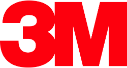 Bild för tillverkare 3M