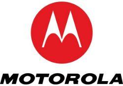 Bild för tillverkare Motorola