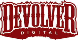 Bild för tillverkare Devolver Digital