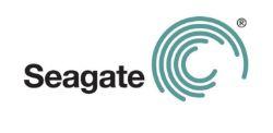 Bild för tillverkare Seagate