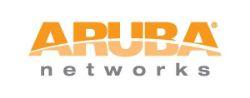Bild för tillverkare Aruba