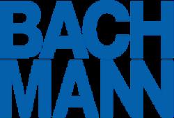 Bild för tillverkare Bachmann