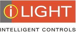 Bild för tillverkare iLight