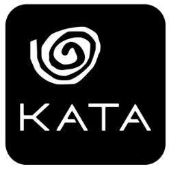 Bild för tillverkare Kata