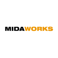 Bild för tillverkare Midaworks