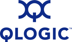 Bild för tillverkare Qlogic