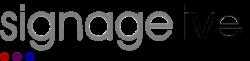 Bild för tillverkare Signagelive