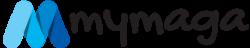 Bild för tillverkare Mymaga