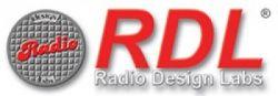 Bild för tillverkare RDL
