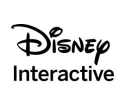 Bild för tillverkare Disney Interactive
