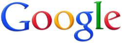 Bild för tillverkare Google