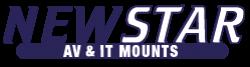 Bild för tillverkare Newstar