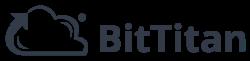 Bild för tillverkare BitTitan