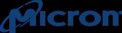 Bild för tillverkare Micron