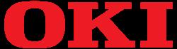 Bild för tillverkare OKI