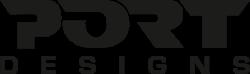 Bild för tillverkare Port Designs