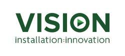 Bild för tillverkare Vision