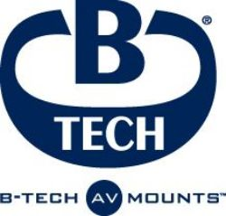 Bild för tillverkare B-Tech